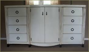 white distressed kitchen cabinets diy distressed white kitchen cabinets home design ideas