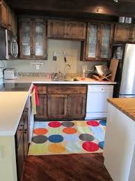 Target Kitchen Floor Mats by Indoor Outdoor Rugs Target On Round Rugs Stunning Outdoor Area