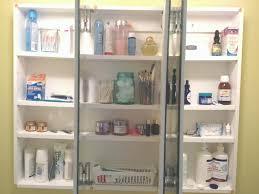 plastic medicine cabinet shelves plastic medicine cabinet plastic medicine cabinet shelf replacement