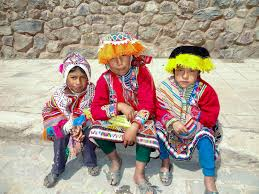 philippines traditional clothing for kids peru archives happiness plunge
