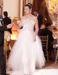 chagne wedding dresses wedding dresses wedding gowns second wedding gown inside weddings