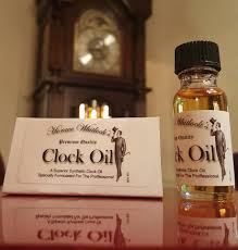 How To Oil A Grandfather Clock Clock Repair Service And Sales Home Facebook