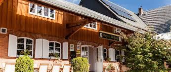 L K He Landhaus Meyers Hofcafe U2013 Isenbüttel U2013 Deutschland