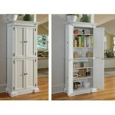 light wood kitchen pantry cabinet solid wood pantry storage cabinet