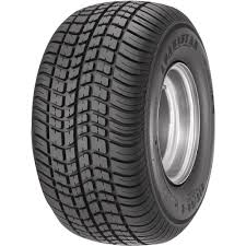 Best Sellers Tractor Tires For 15 Inch Rim Wheels U0026 Tires
