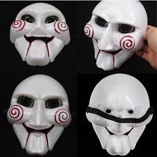 purge masks halloween city cheap halloween christmas masquerade mask custume mask the texas