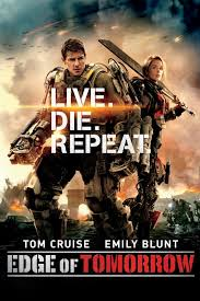 download edge of tomorrow 2014 movie free get 2017 18 holllywood