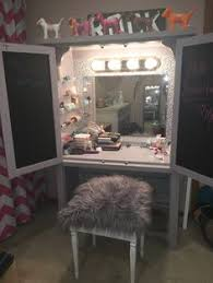Jewelry Armoire Vanity Makeup Armoire Google Search For The Home Pinterest