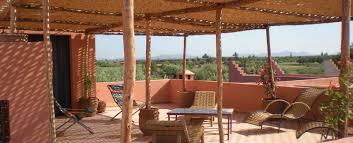 chambre d hote au maroc location au maroc près de marrakech maison d hôte dortoir cing