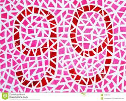 Color Blind Design Color Blind Test 99 Stock Illustration Image 46034911