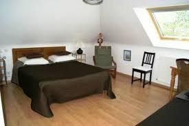 chambres d hotes carnac chambres d hôtes carnac morbihan la trinité sur mer auray location
