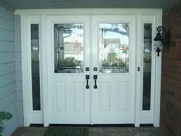 Lowes Exterior Door 30 Exterior Door Lowes Size Of Exterior Doors At Home