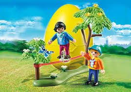 tightrope walker 6839 playmobil usa