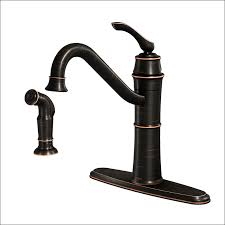 simple 20 bathroom faucet parts moen inspiration design of moen