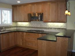 Simple Kitchen Cabinets Endearing Simple Kitchen Cabinet Design - Simple kitchen cabinet design