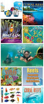 253 best science images on pinterest life science teaching