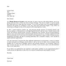 schengen visa application consulate model cover letter travelling