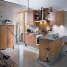 Kitchen Set Aluminium Composite Panel Flat Pack Kitchen Flat Pack Kitchen Suppliers And Manufacturers