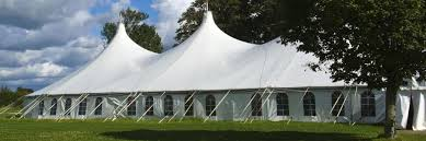 party rentals chicago party rental palatine il event rental and tent rental in chicago il