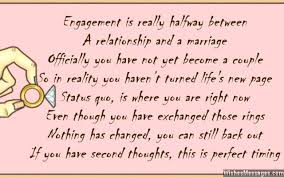 wedding quotes may your engagement poems for wedding tips and inspiration