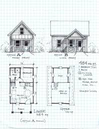 100 ballard design free shipping wholesale youth sheldon ballard design free shipping free shipping on all house plans