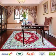 Hypoallergenic Rug Plain Prayer Rug Plain Prayer Rug Suppliers And Manufacturers At