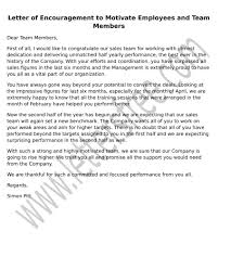 Format Of A Formal Letter Of Complaint by Free Sample Letters Business Letter Format Examples And Templates