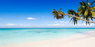 holiday illness compensation dominican republic holiday illness