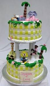 cake ideas and pictures for special occasions