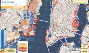 Sf Crime Map Cartography What Makes A Map Beautiful Geographic Information