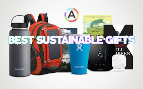 30 Best Gifts For Gift 30 Best Top Reviewed Sustainable Gifts Gift Ideas Gifts To