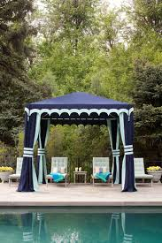 Tiger Awnings by 74 Best Awesome Awnings Images On Pinterest Exterior Design