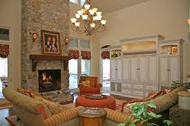 large family room design ideas image by six walls interior