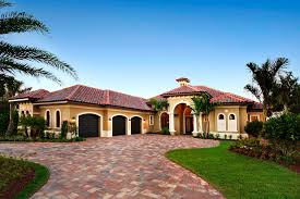 florida home designs new luxury homes in florida new lifestyle jpg all things french