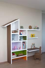 Furniture Bedroom Kids 51 Best Fun Furniture For Children Images On Pinterest Kids