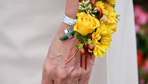 Corsage Flowers Common Corsage Flowers Garden Guides