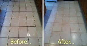 Grout Cleaning Service Tile And Grout Cleaning Services Gallery Palm Beach Florida
