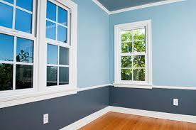 Stunning Paint Home Design Ideas Interior Designs Ideas Pkus - Home interior painting