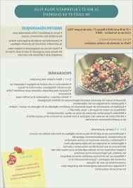 cap de cuisine formation cuisine collective frais cap cuisine intended for