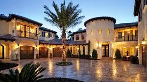 big house design architecture enlightened mediterranean home fresh style contemporary