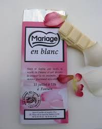 chocolat mariage les 46 meilleures images du tableau faire part mariage sur