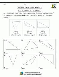 4th Grade Math Geometry Worksheets Collection Of 6th Grade Math Worksheets Cockpito