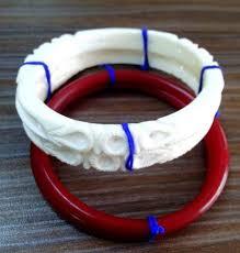 shakha pola bangles shakha pola base bangles for gold plate 10a designer choodiyan