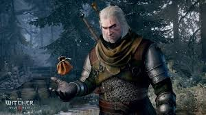 witcher 2 hairstyles 7 essential tips to get you started in the witcher 3 wild hunt
