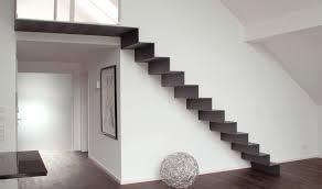 treppen m nchen spitzbart treppen plz 80802 münchen faltwerktreppe aus stahl