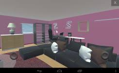 Home Depot Home Design App Epic Interior Design And Architecture 85 With Additional Interior