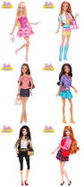 Best 25 Barbie House Tour by Best 25 Barbie In The Dreamhouse Ideas On Pinterest Dreamhouse