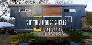 albert street leasing exle floor plans home building plans 79221 tiny house trailers order a custom trailer tiny house basics
