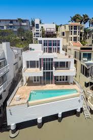 31460 broad beach rd malibu ca for sale 12 950 000 homes com