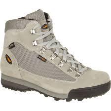 womens hiking boots uk cvut5659 light grey rainbow aku ultra light gtx hiking boot
